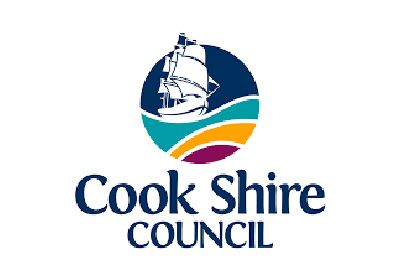 Cooktown Shire Council