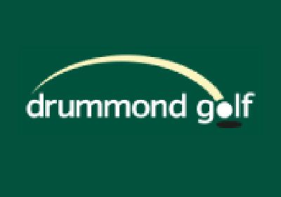 DRUMMOND GOLF CAIRNS