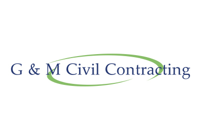 G&M Civil Contracting